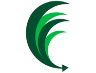 FENISS (Fundació Energia i Innovació Sostenible Sense Obsolescència Programada)