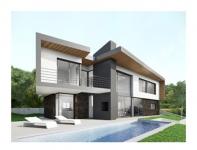 Consultoría energética para proyecto de vivienda.