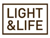 Light & Life Official representatives and dealers