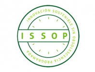 ISSOP label accredited