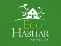 ECOHABITAR magazine publication