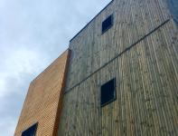 Habitatge bioclimàtic i passiu a Santa Maria de Palautordera