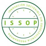 imagenselloISSOP_2_web