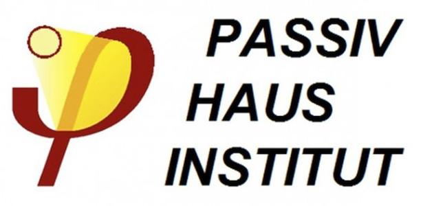 cert_Passivhaus-Institut