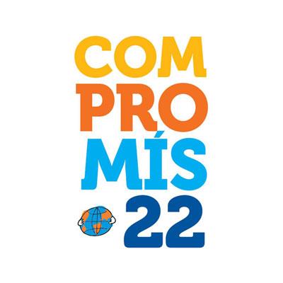 web_logo_compromis