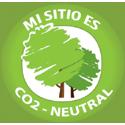 boton_geniale.es_CO2-SITO_125x125