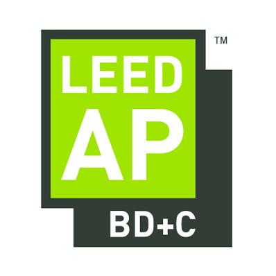 LEED_AP-BDC