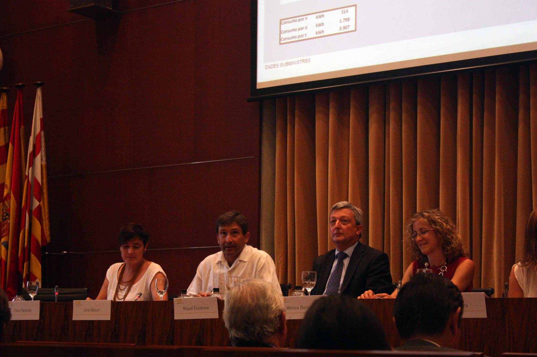 Conferencia_Re-Think-Hotels_2