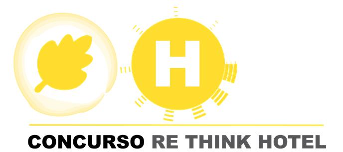 re_think_hotel