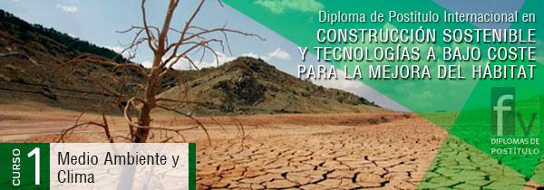 02_Diploma_FV